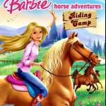 pferdespielen