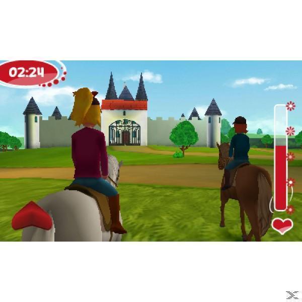 kostenlose spiele 1001