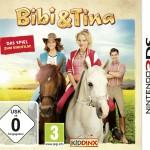 Bibi-und-Tina-Pferdespiel-Kinofilm-3DS