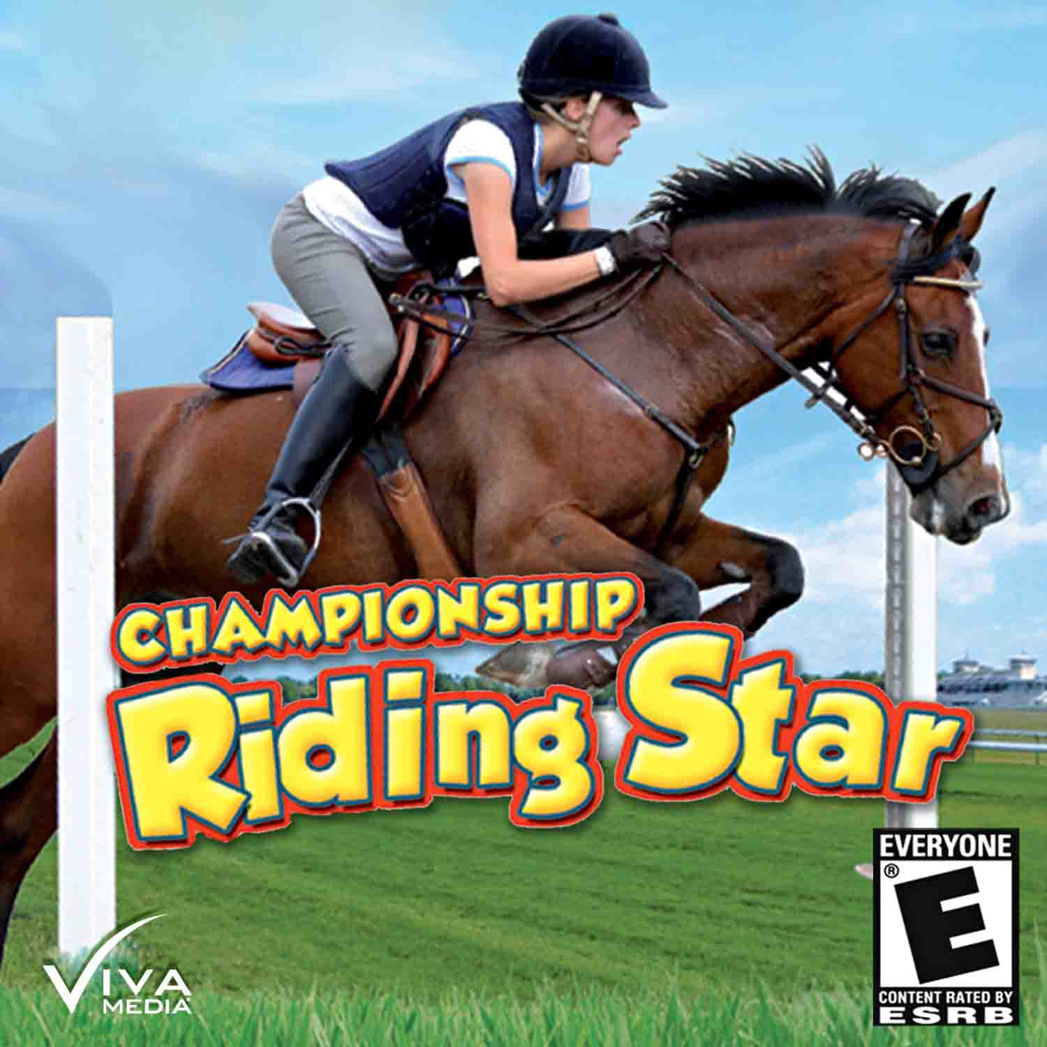 Star Stable Kostenlos Downloaden