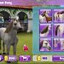 Pferdezucht bei Pony Friends 2