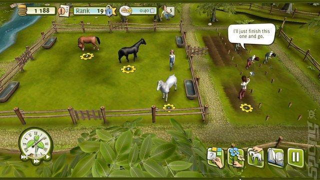 beste spiele online kostenlos