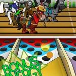 Horse Frenzy Pferde-Spiel für iPhone, iPad, iPod und Android