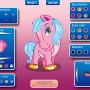 Horse Studio iPad Game