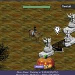 Horseland Pferdespiel Bewertung