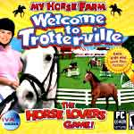 my-horse-farm-welcome-to-trotterville-horse-lovers-game