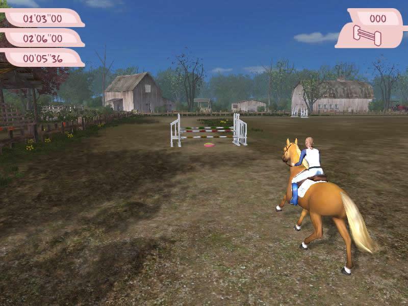 Pferdespiele Kostenlos Runterladen