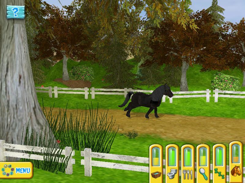 pferdespiele kostenlos online